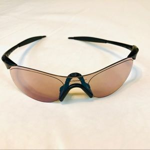 Oakley Zero Men's Vintage Sunglasses